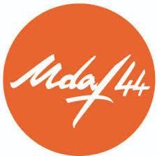 logo aidants 44